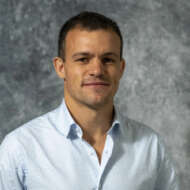 Dr Nicolas Mignot
